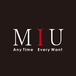 MIU CLUB –Any time  Every want